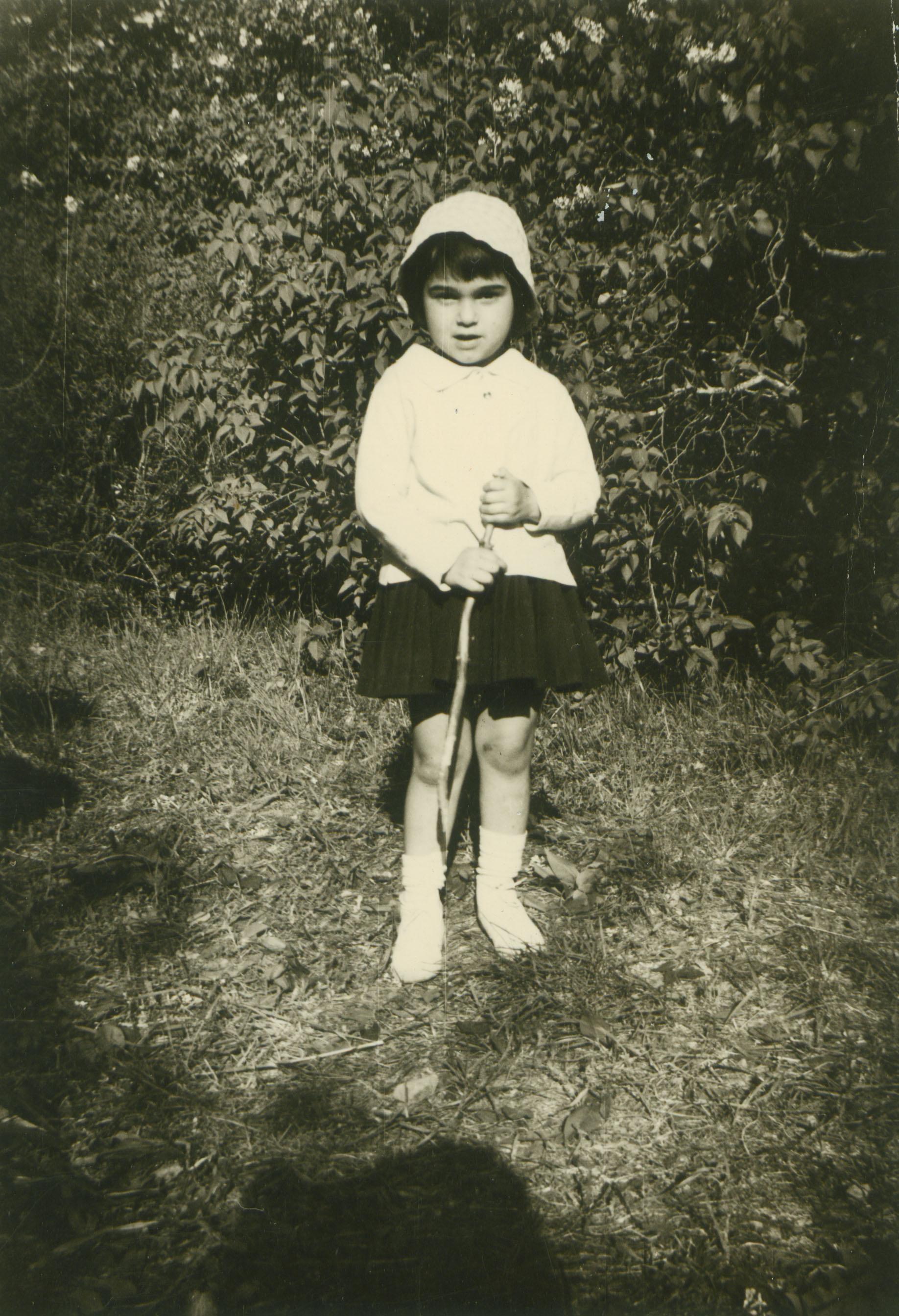 Anne-Xavier Albertini