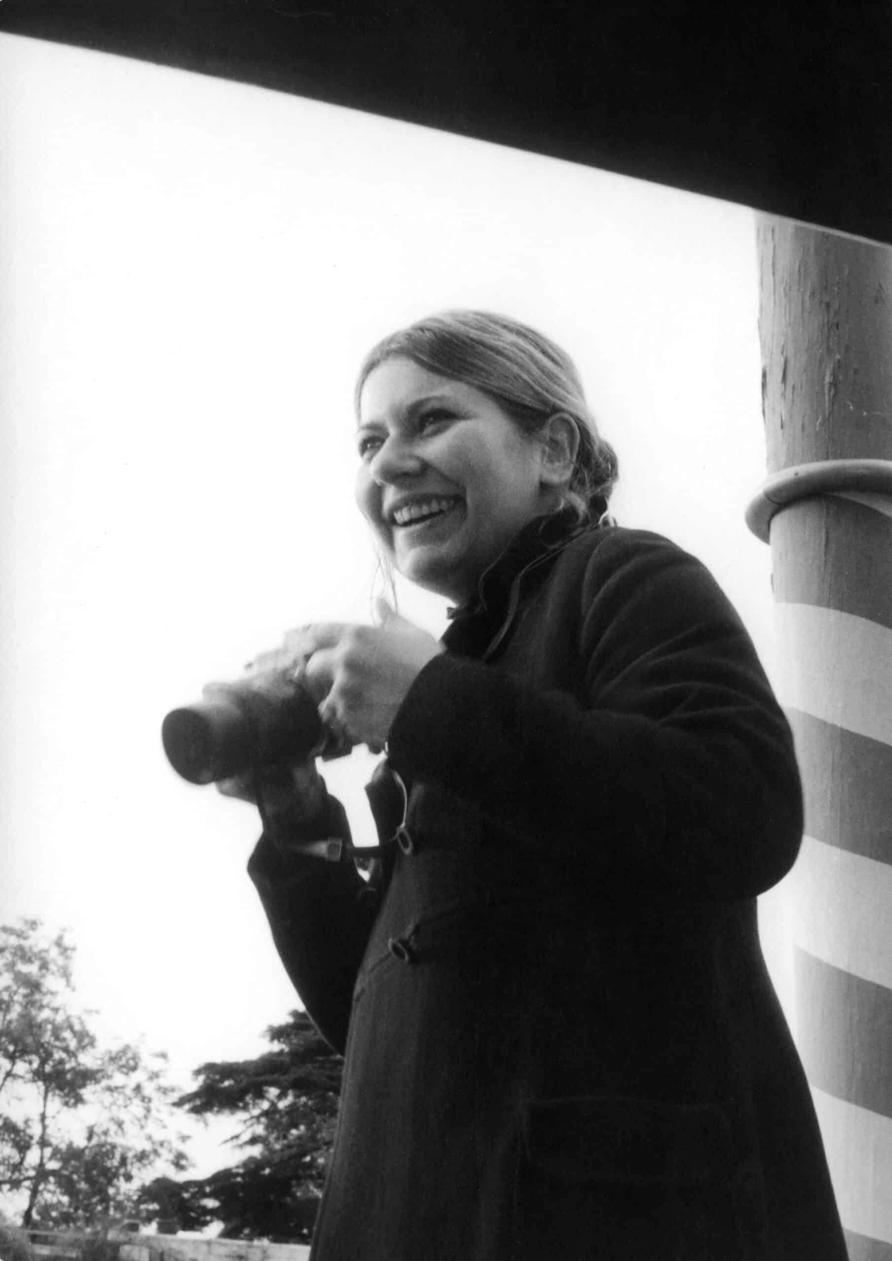 Marie-Dominique Arrighi