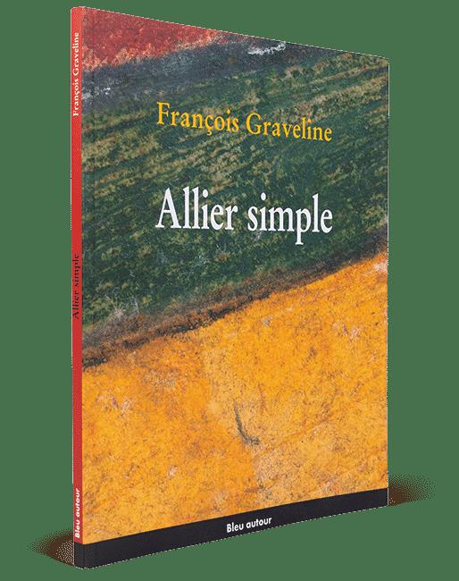 Allier simple