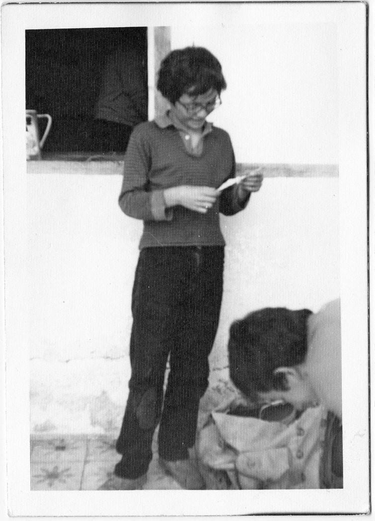Vincent Colonna