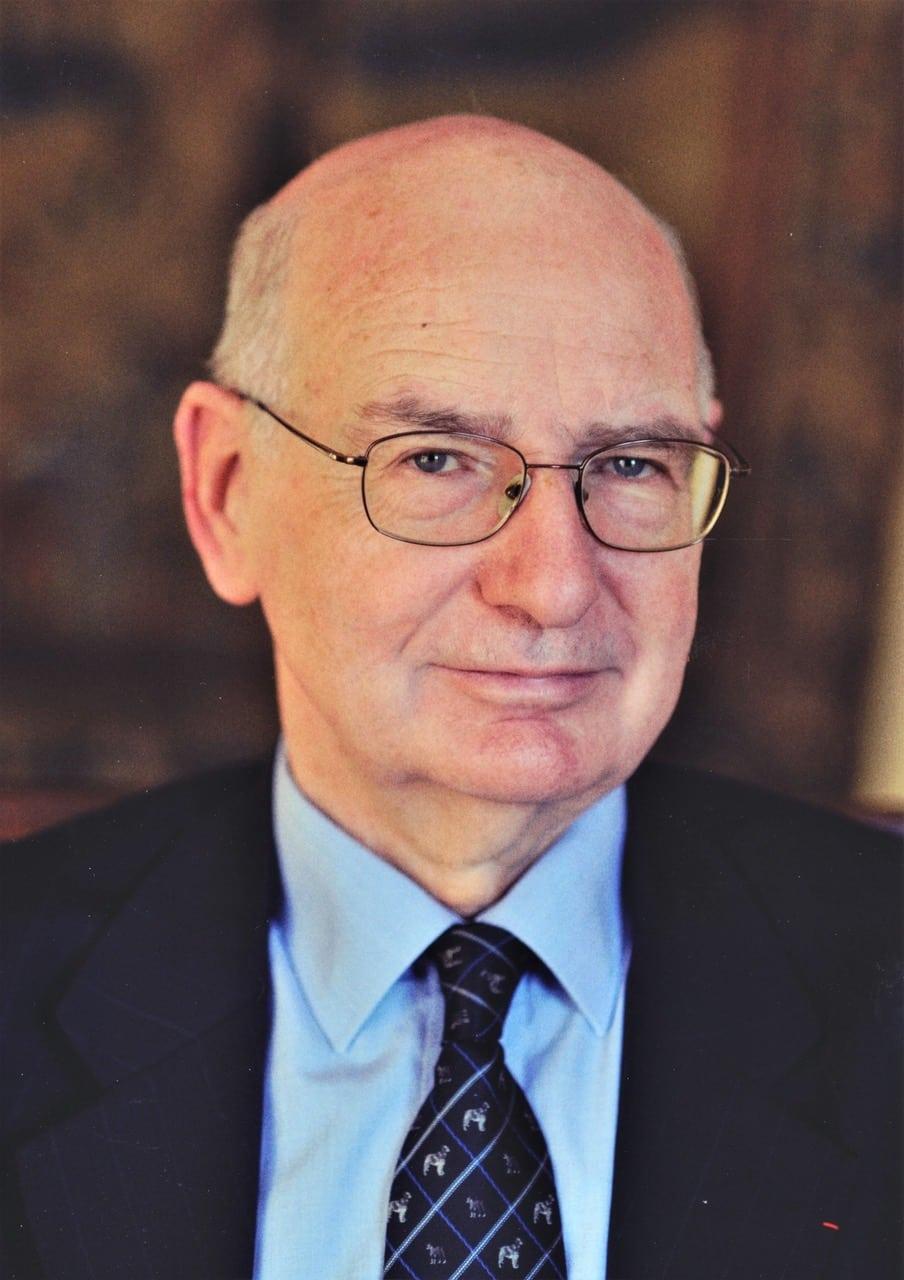 Pierre-Yves Hénin