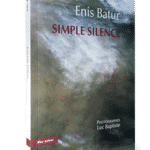 Simple silence