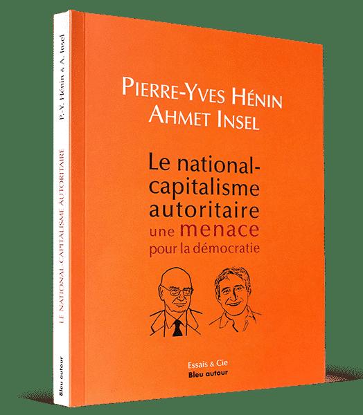 Le national-capitalisme autoritaire