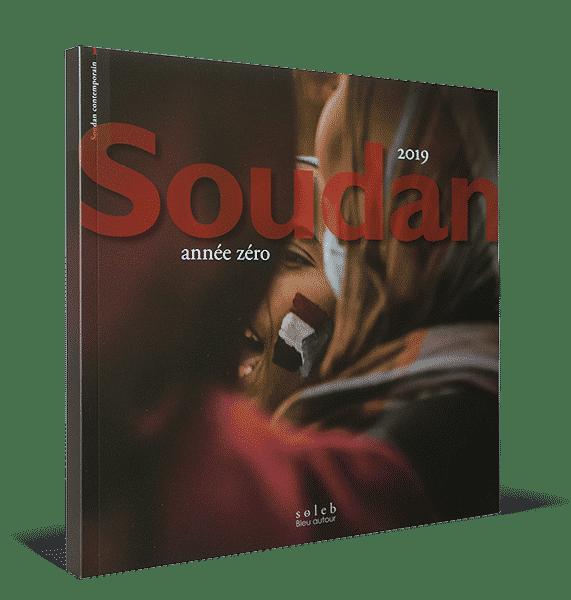 Soudan 2019 année zéro